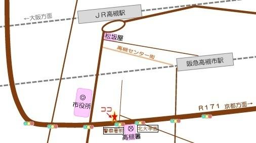 たかつき動物病院MAP.jpg