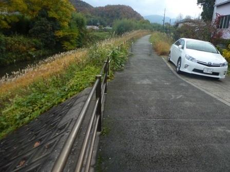 亀岡 (2).JPG