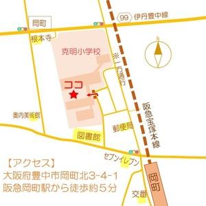 克明小地図.jpg