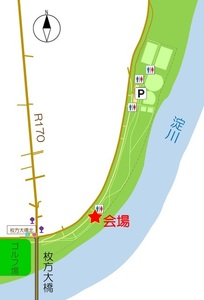 河川敷MAP.jpg
